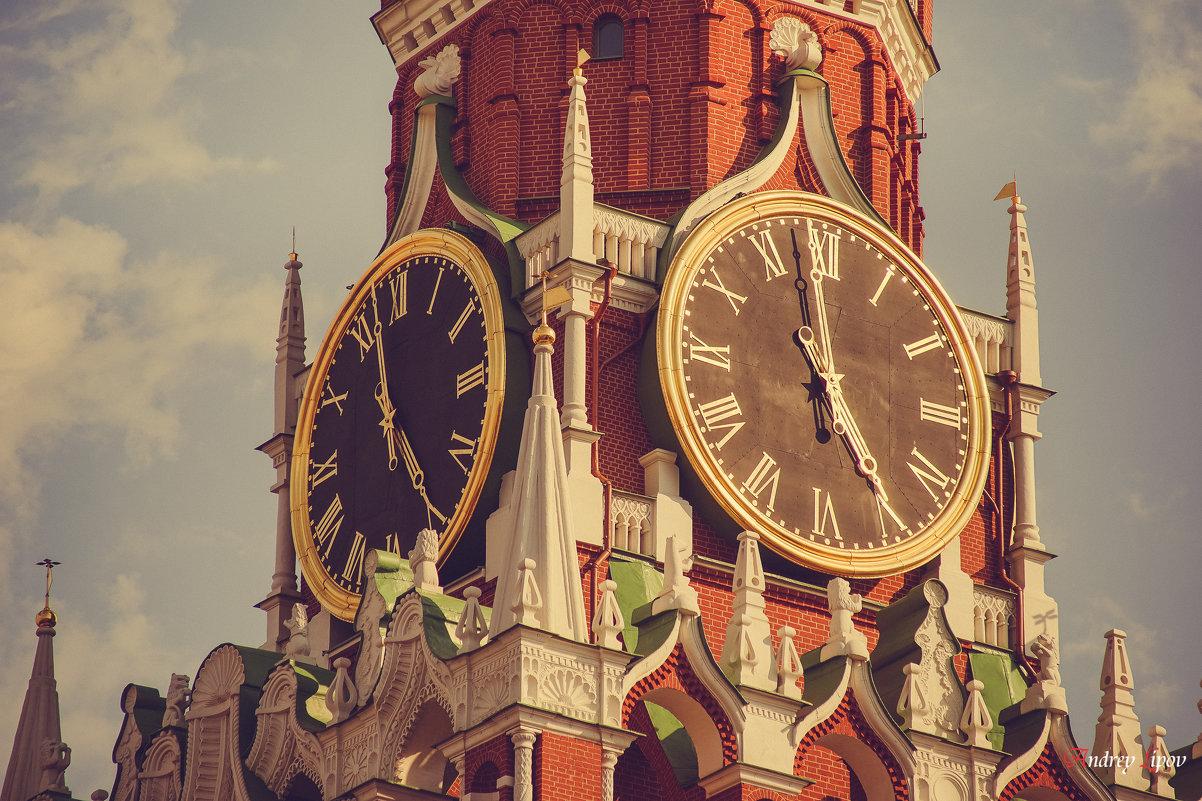 восток стоимость советских часов