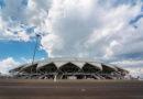 «Самара Арена» перейдет в собственность региона только через год