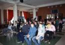 В Новокуйбышевске прошла V «Ярмарка туристических ресурсов»