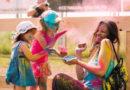 В Самарской области пройдет фестиваль молодежных субкультур
