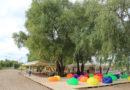 В Новокуйбышевске пройдет первый фестиваль «Орловские зори»